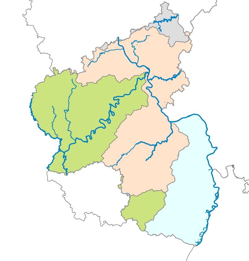 Eg Wasserrahmenrichtlinie